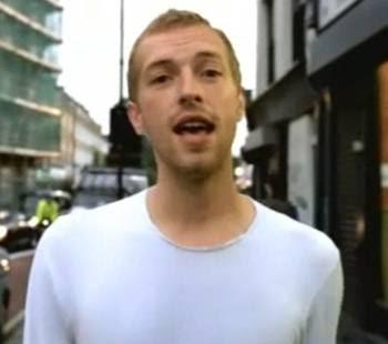Foto del grupo Coldplay
