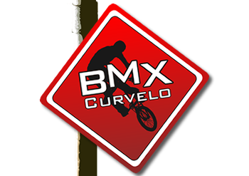 Bmx Curvelo
