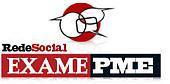 Rede Social Exame PME