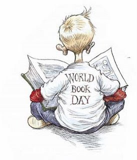 external image World-Book-Day-Boy.jpg