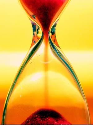 Una psicologia diferente el reloj de arena for Fotos de reloj de arena