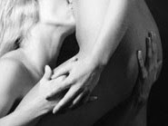 Sexo Tantrico: TIPS Caricia%2B6