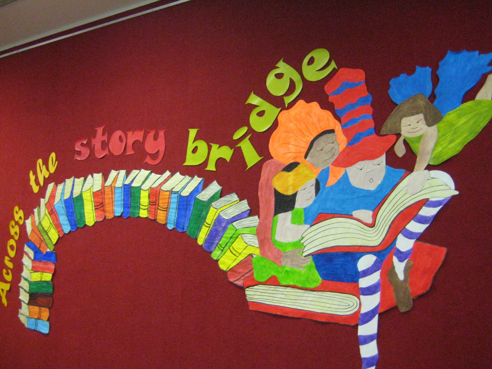 Children s book week 2010