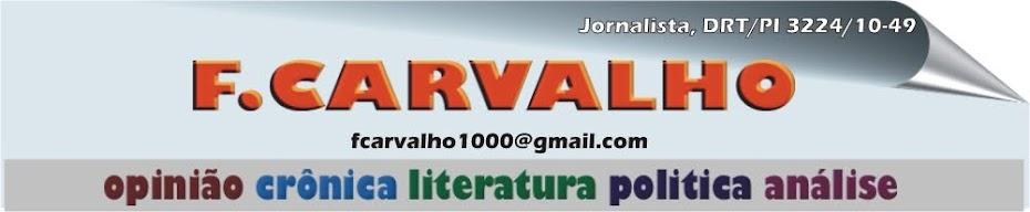 www.fcarvalho.com.br