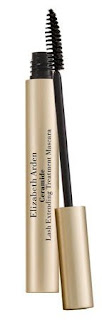 Elizabeth Arden Ceramide Treatment Mascara