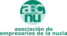 Nuestro logo