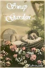Swap Garden.............