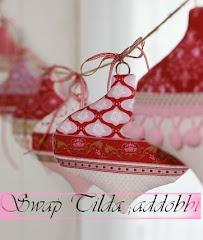 Swap Tilda Addobbi(concluso)