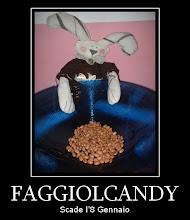 FaggiolCandy(concluso)