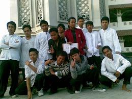 Osdi 2008 UMY