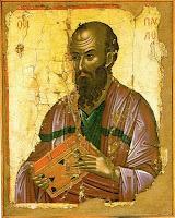 http://1.bp.blogspot.com/_BkqQvDhNgcc/Sv8djXfuMLI/AAAAAAAAAGk/BYzntSnQWuA/s1600/Saint_Paul_in_Holy_Stavronikita_Monastery.jpg