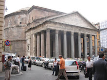 Roma, Pantheon