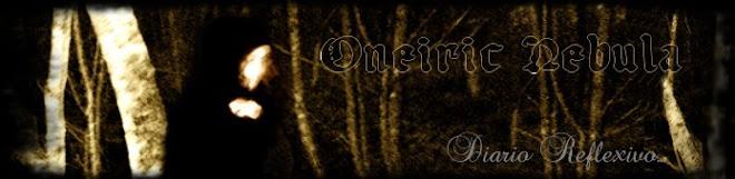 Oneiric Nebula