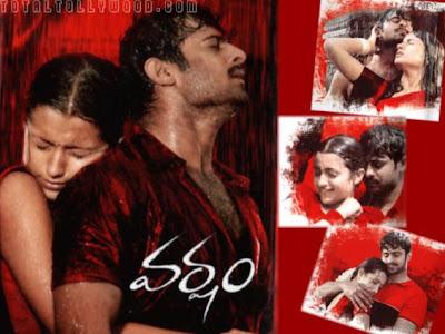 http://1.bp.blogspot.com/_Bl6O-x-Y7g0/ShfvF1EEJkI/AAAAAAAAAJo/pxPSMcaZFos/s400/Varsham+DVD+quality.jpg