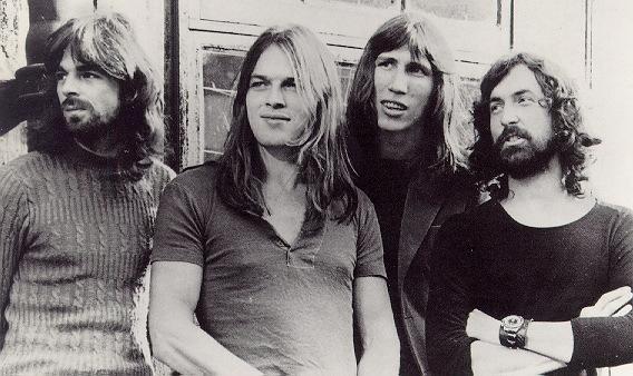 76 curiosidades de Pink Floyd [Ineditas todas]
