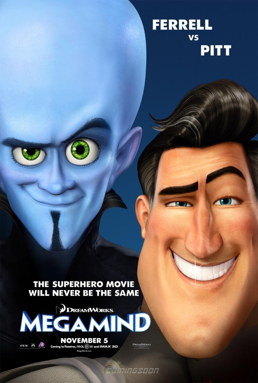 http://1.bp.blogspot.com/_BlPHmfHnnI4/TC2fL6vCkoI/AAAAAAAAC7c/0wkNICrSxos/s1600/megamind+movie.jpg