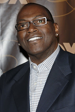 Randy Jackson promises 'hot' American Idol