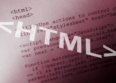 html-هتمل
