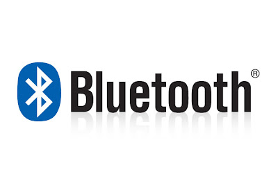 bluetooth-large-بلوتوث