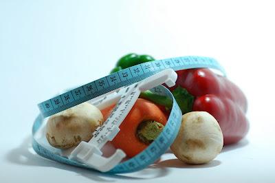 diet-food-حمية-غذائية