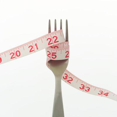 الريجيم-الغذائي-الوزن-الطول-العرض
