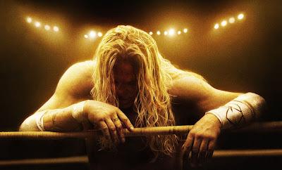 آلام-المصارعة-مصارع-the-wrestler