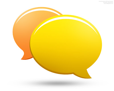 شات-دردشة-تواصل-نقاش-حوار-جدل-الاتجاه-المعاكس-Chat-communicate-talk-Dialogue-Controversy