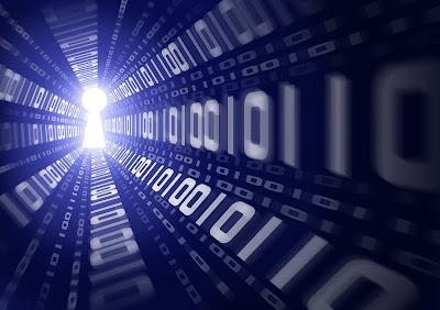 مواجهة-الأيام-السخيفة-مفتاح-المعلومات-غلق-قفل-الشبكة