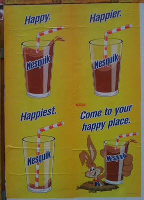 Nesquik vs Colacao: The Thread - Página 2 NesquikHappiest