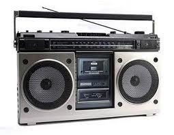 255 x 198 · 8 kB · jpeg, Radio merupakan alat yang sangat penting ...
