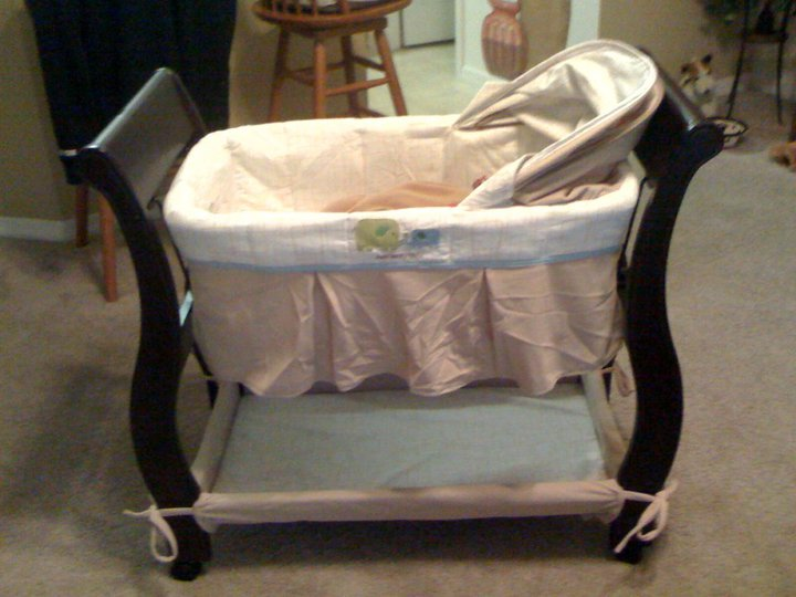 Baby boggia first piece of baby furniture for Baby and kids first furniture