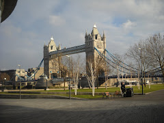 **tower bridge**
