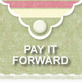 Pay if forwards