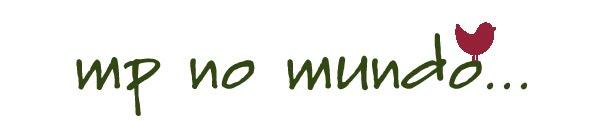 MP no MunDo