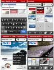 download aplikasi opera mini