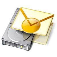 aplikasi backup sms