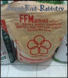 *.* FFM-Cap Persahabatan Bermula 1 Dis 2010 *.*
