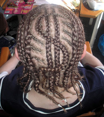 pictures of cornrow hairstyles. cornrow braids of all styles