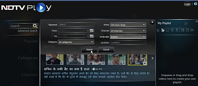 ndtv-play-review