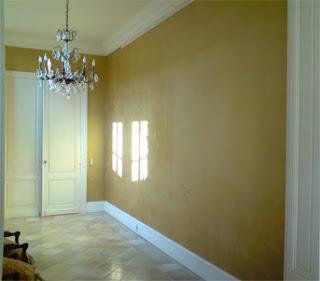 benoit desclos peinture d co tel 06 16 59 81 36 avril 2010. Black Bedroom Furniture Sets. Home Design Ideas