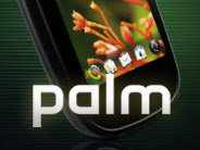 HP won Palm in six-company bidding war