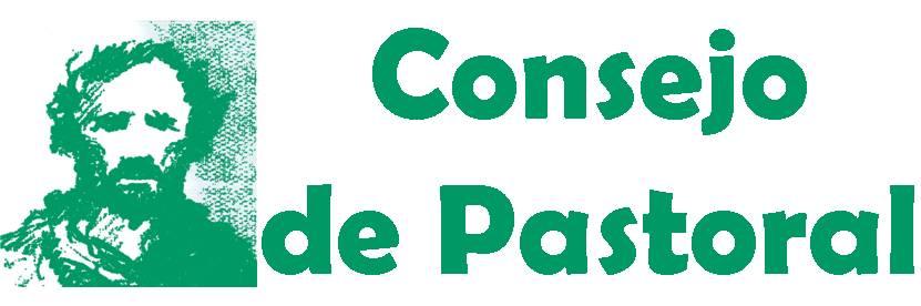 Consejo Pastoral