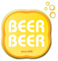 Beerbeer