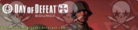 www.downloadcheats.blogspot.com