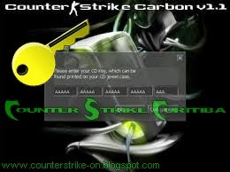 260 x 194 · 11 kB · jpeg, Download counter strike carbon v1 2 images