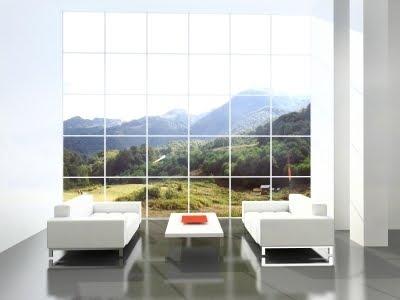 living2020 - Architektur, Design und Lifestyle