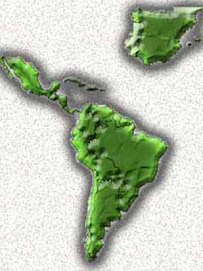 España y Argentina