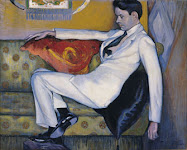 Alfredo Guttero