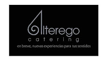 ...PARA CASA Y EVENTOS ESPECIALES