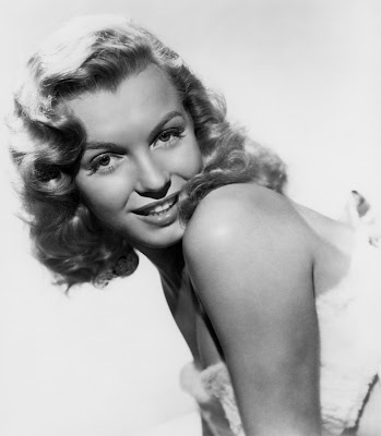 marilyn monroe quotes and sayings about life. +quotes+by+marilyn+monroe